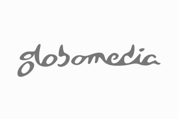 Globomedia TV