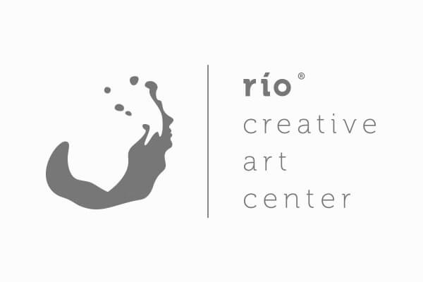 Río Creative Art Center