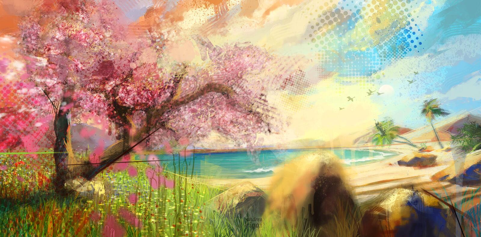 Zpu álbum Primavera