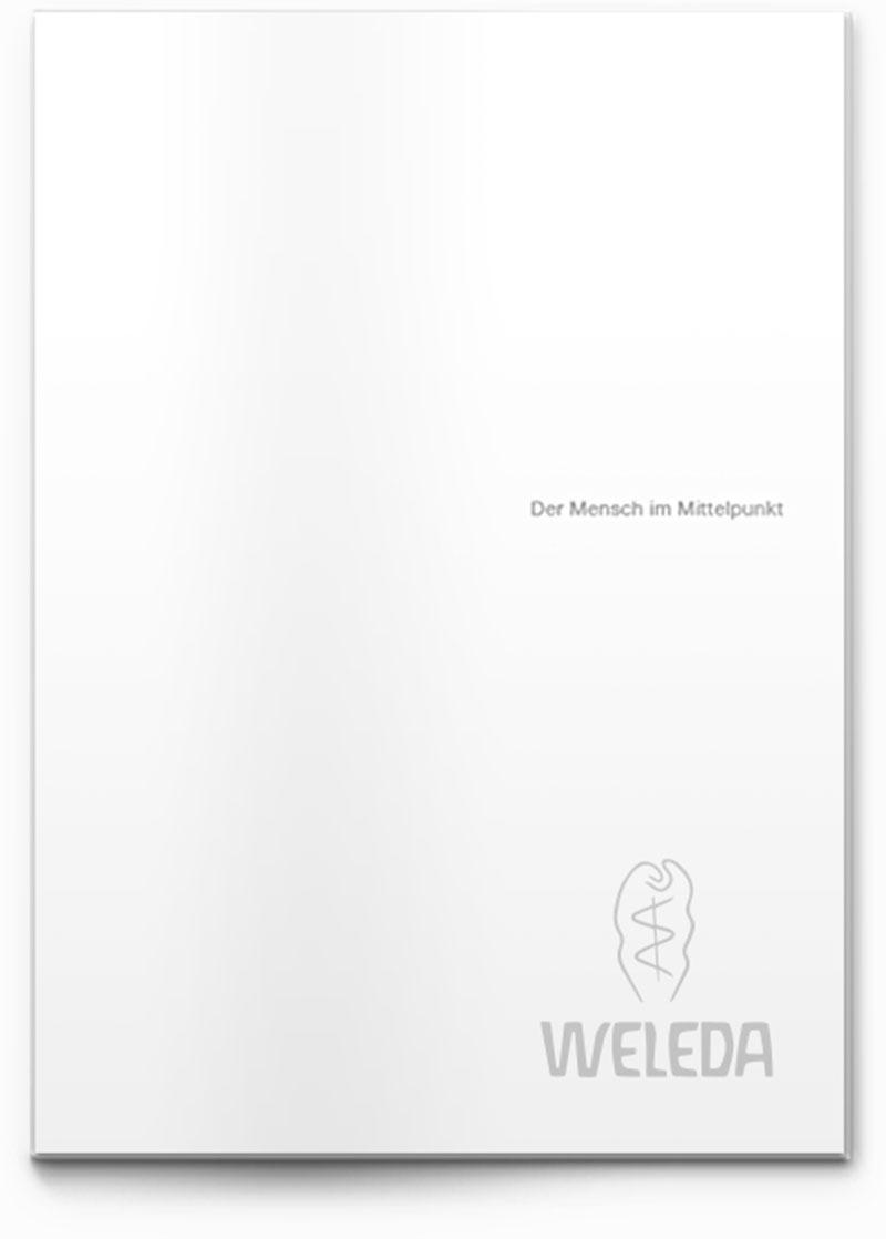 cubierta-revista-weleda