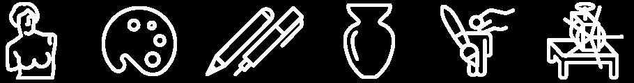 iconos-rio-1