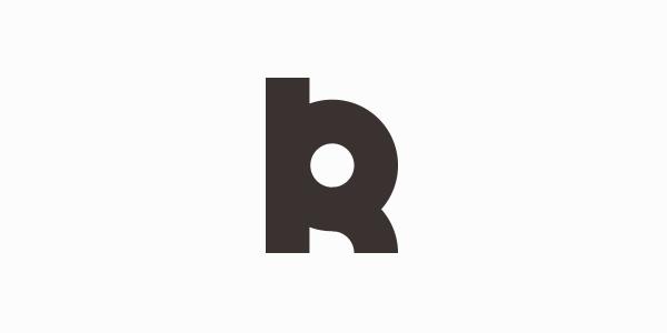 logo-beltran
