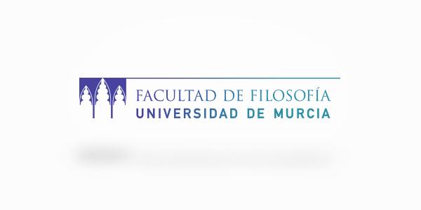 Logo Facultad Psicologia color
