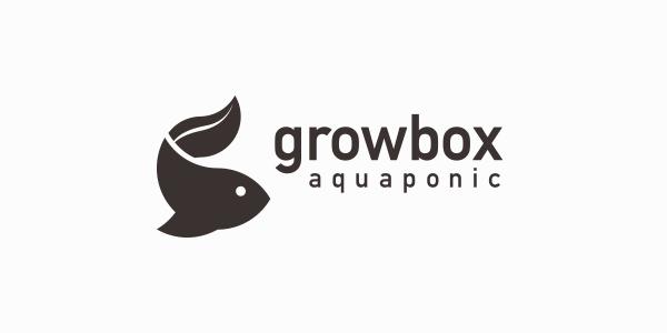 logo-growbox