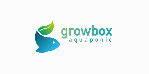 logo-growbox_alt