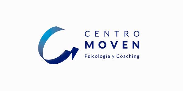 logo-moven_alt