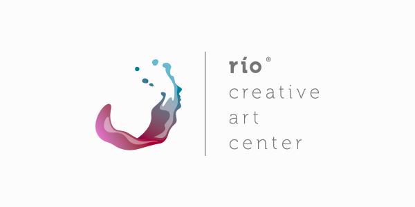 logo-rio_alt