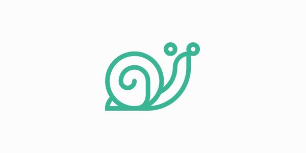 logo-snail_alt