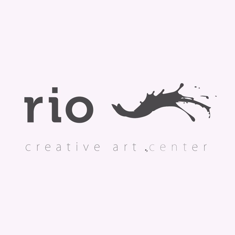 logotipo-rio-sketch_2