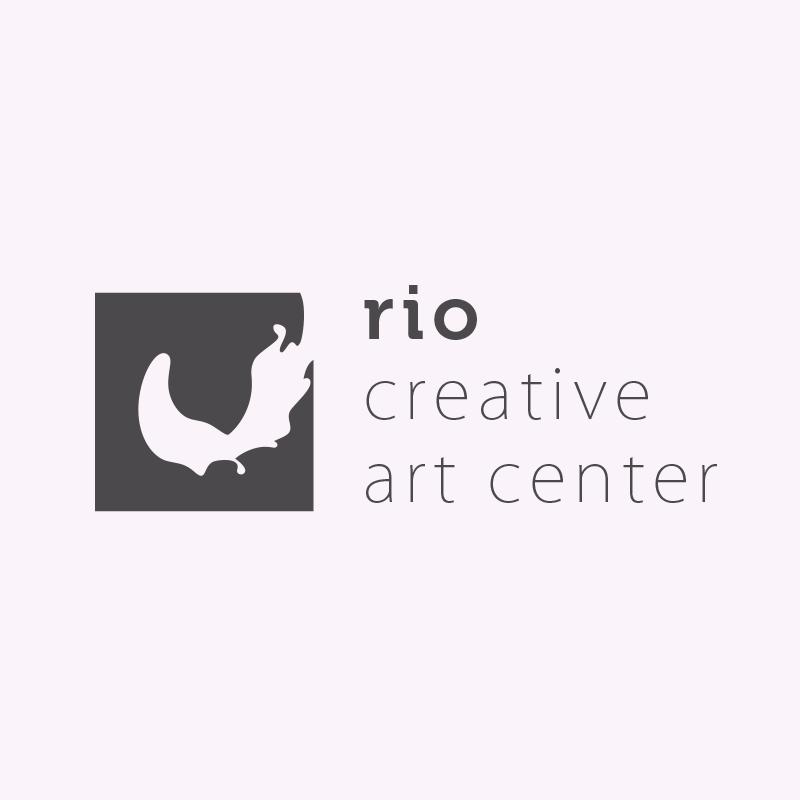 logotipo-rio-sketch_3
