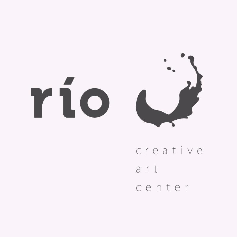 logotipo-rio-sketch_4