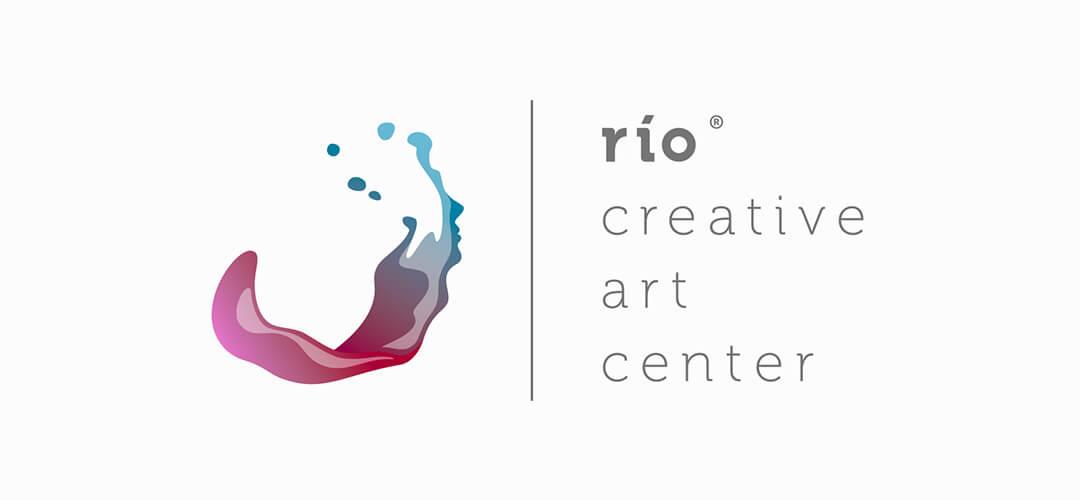 logotipo-rio-sketch_5
