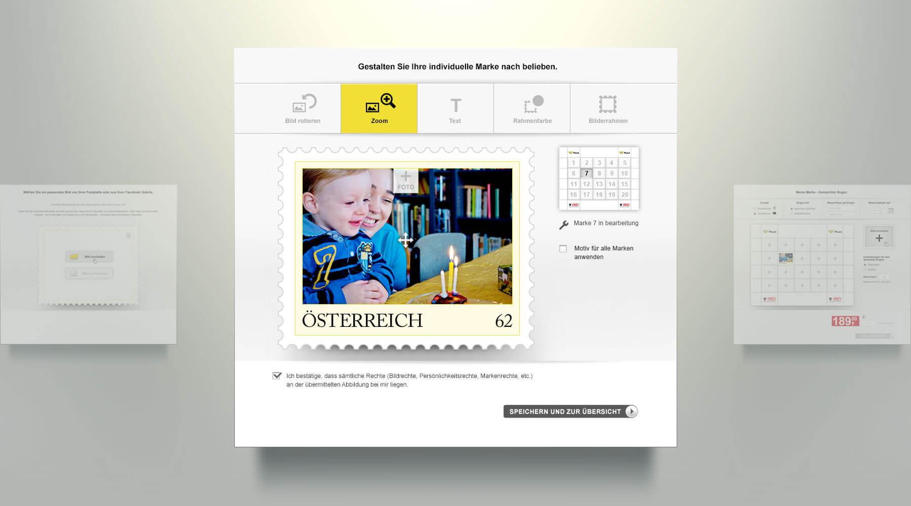post-stamp-builder-3
