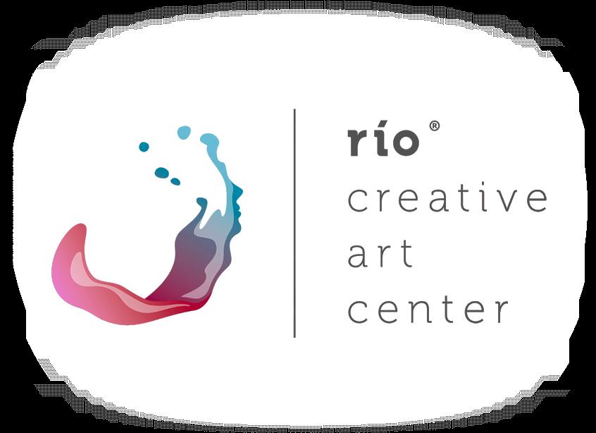 rio-creative-art-center-logo