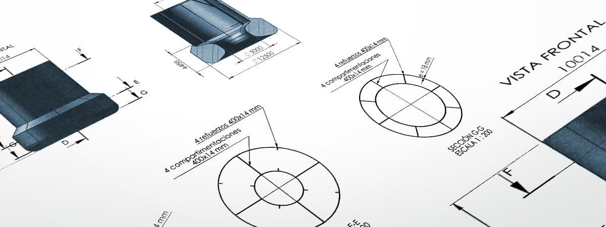 slider-turbina-repsol-2