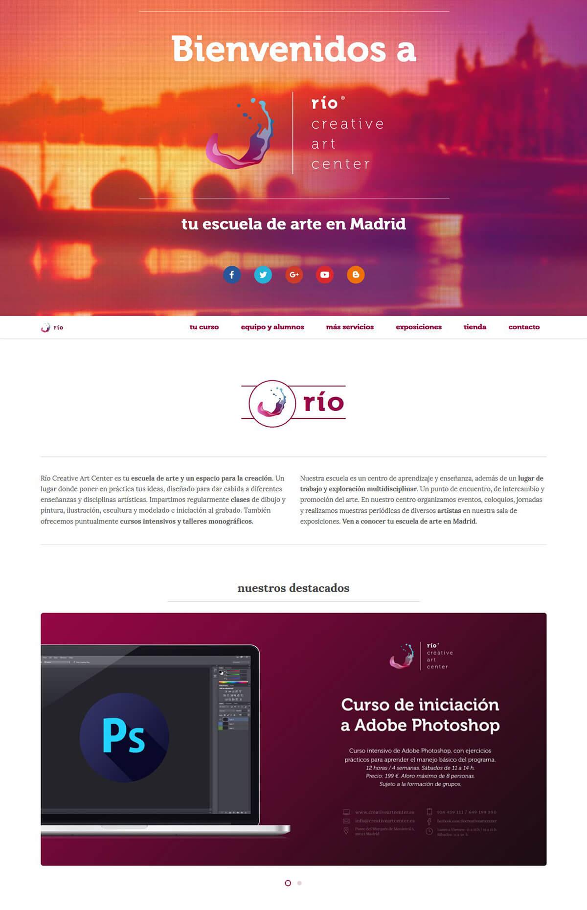 website-rio-home