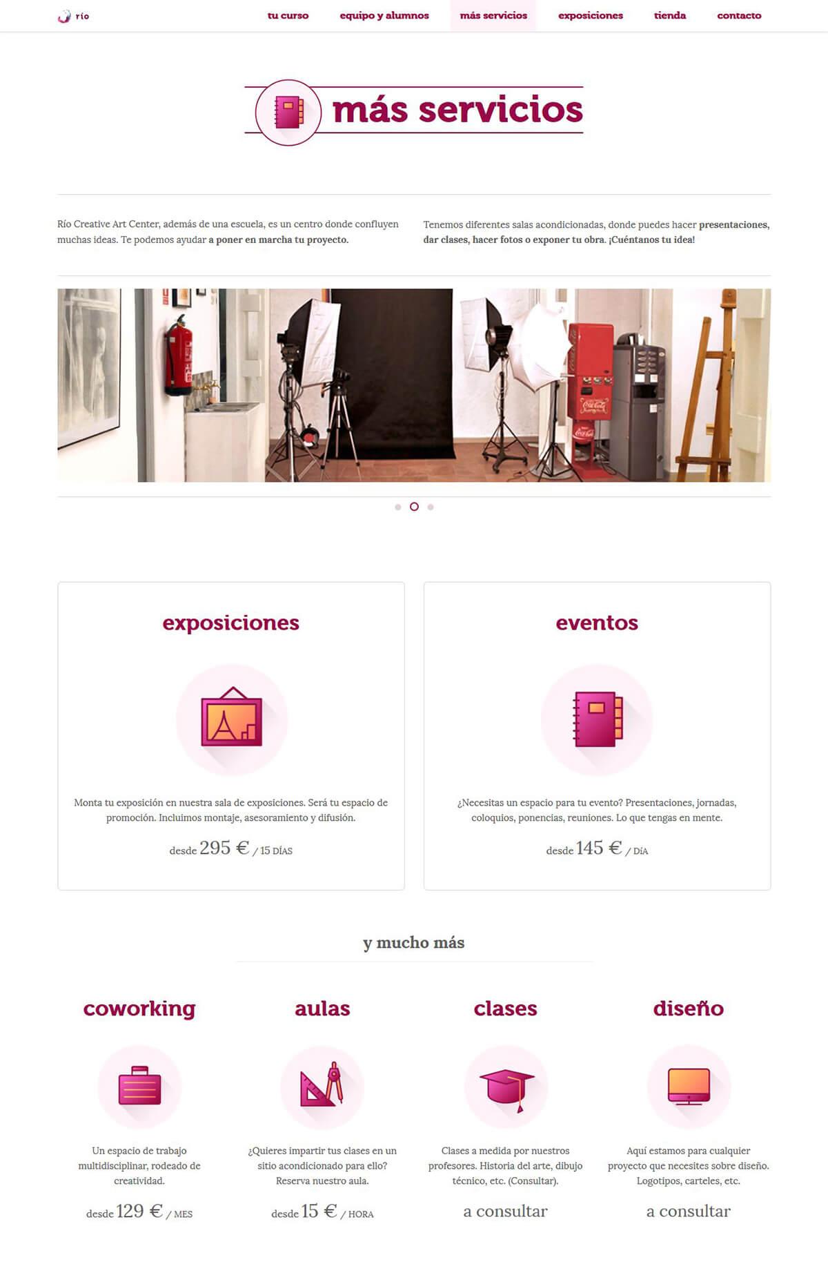 website-rio-servicios