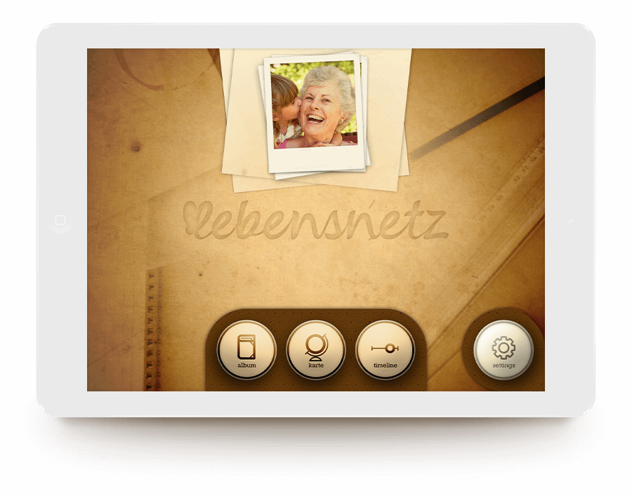 lebensnetz-app-2_screens-1