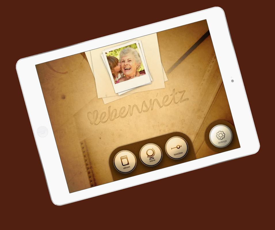 lebensnetz-app_inicio