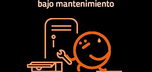 Mascota Edelvives web herramientas