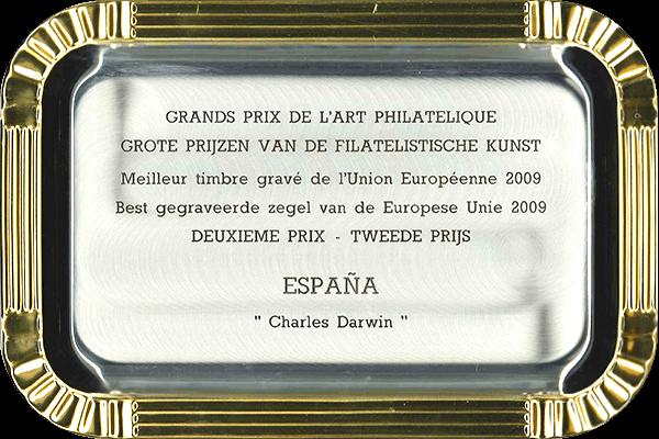 premio_sello-darwin