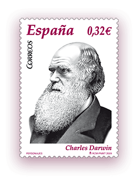 sello-personajes_2_Darwin