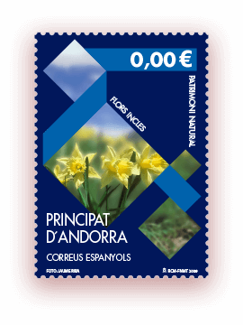sello_patrimonio-natural_3