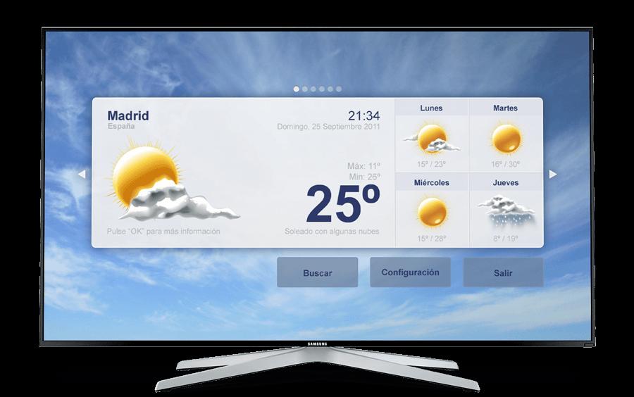 tiempo-app_tv_1