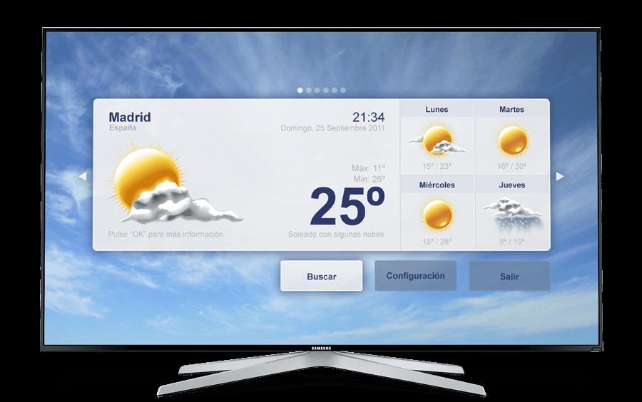 tiempo-app_tv_2