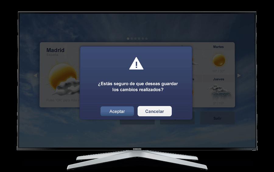 tiempo-app_tv_5