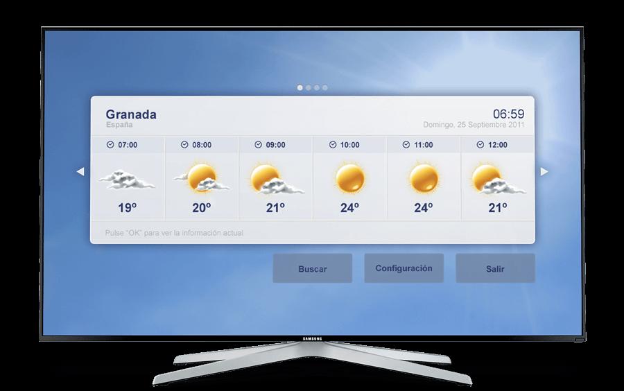 tiempo-app_tv_6
