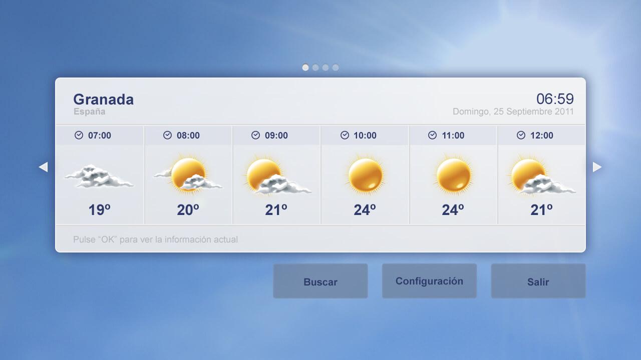 tiempo-app_tv_fondo2