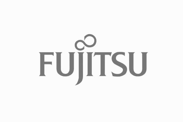 Fujistu