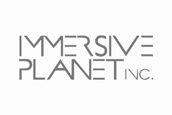Immersive Planet